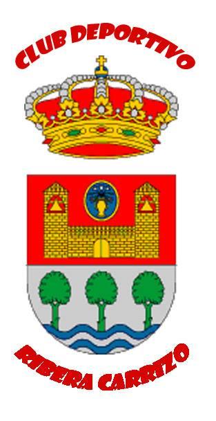 http://www.fcylf.es/fenix/escudos/1604115.jpg