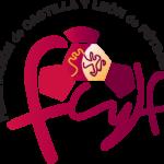 Comunicación FCYLF