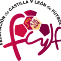 FCYLF
