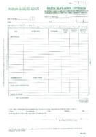Boletín para Cadetes en categoría superior_0