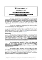 CIRCULAR Nº 1 2016-17 – CUOTAS MUTUALIDAD