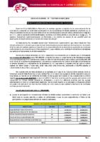 CIRCULAR Nº 17 REPARTO Reparto Derechos 2015 2016-2017