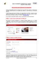 FENIX-1-Guía-práctica-para-la-Solicitud-de-Credenciales-v1-1-25012013