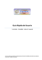 FENIX-2-Manual-del-Club_TiendaOnLine