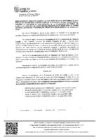 NUEVA RESOLUCION DGD CAMPEONATOS DE EDAD 2017-1