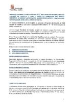 Protocolo DGD 2014-15