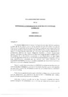 REGLAMENTO PRESTACIONES 20140001