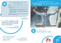 Díptico Cirugía Refractiva-V8_FCYLF_ok