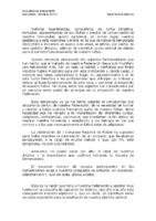 Asamblea General 2002/03