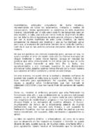 Asamblea General 2003/04