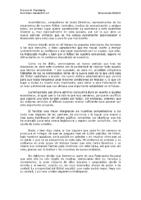 Asamblea General 2004/05
