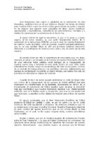 Asamblea General 2005/06