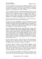 Asamblea General 2006/07