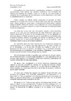 Asamblea General 2007/08