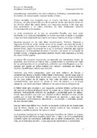 Asamblea General 2012/13