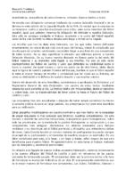 Asamblea General 2013/14