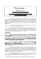 Circular 1 – Mutualidad – Normas de Afiliación Temporada 2015-16
