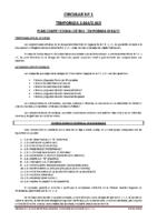 Circular Nº 1 – DP Segovia – Plan Competicional Temporada 2014-15
