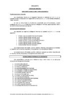 Circular Nº 1 – DP Valladolid – Plan Competicional 2014-15