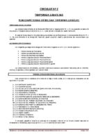 Circular Nº 2 – DP Segovia – Plan Competicional Fútbol Sala 2014-15