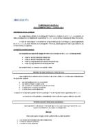 Circular nº2 – D.P. Zamora – PLAN COMPETICIONAL FÚTBOL SALA TEMPORADA 2014-15
