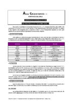 FCYLF – Anexo Circular nº 1 2017-18 Campeonatos Regionales de Edad Fase Regional Alevín y Benjamín