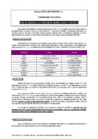 FCYLF – Anexo Circular nº 1 2017-18 Fase de Ascenso Primera Regional Cadete e Infantil