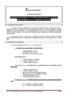FCYLF – Circular nº 1 – 2015-16 – Plan Competicional