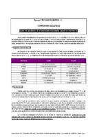 FCYLF – Circular nº 1 ANEXO 2018-19 – Fases de Ascenso Regional Cadete e Infantil