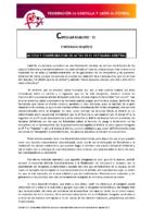 FCYLF – Circular nº 11 2018-19 Acceso y Comprobación de actas en el vestuario arbitral