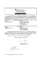 FCYLF – Circular nº 13 – 2014-15 – Órganos Disciplinarios
