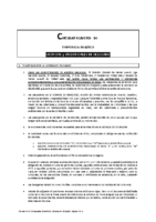 FCYLF – Circular nº 14 – 2014-15 – Licencias y Credenciales del Delegado