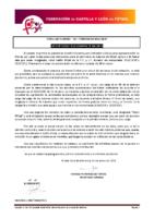 FCYLF – Circular nº 14 2018-19 – Advertencia en la compra de balones