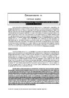 FCYLF – Circular nº 16 – 2014-15 – Descensos de Categorías Nacionales especial atención a Tercera División