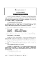 FCYLF – Circular nº 17 – 2014-15 – Fase Regional de la Copa RFEF