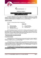FCYLF – Circular nº 17 2018-19 – Cuotas del Comité de Entrenadores 2019-20
