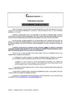 FCYLF – Circular nº 2 – 2014-15 – Claves de los Clubs en Sistema Fenix
