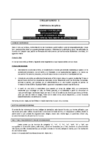 FCYLF – Circular nº 2 – 2015-16 – Alcance Sistema Fénix