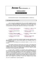 FCYLF – Circular nº 23 – 2014-15 Anexo Copa Coca Cola