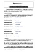 FCYLF – Circular nº 26 – 2014-15 Fase de Ascenso Regional Infantil