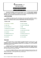 FCYLF – Circular nº 27 – 2014-15 Fase Regional Alevín y Benjamín