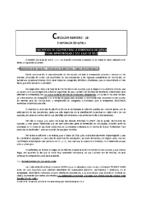 FCYLF – Circular nº 28 – 2014-15 Inscripción Equipos 2015-16