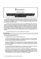 FCYLF – Circular nº 3 – 2014-2015 Numeración de los futbolistas con cambio en competiciones regionales y provinciales y con especial atención a equipos dependientes y-o filiales
