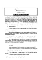 FCYLF – Circular nº 3 – 2015-16 – Inscripción Fase Regional Copa RFEF
