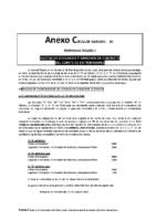 FCYLF – Circular nº 30 – 2014-15 Anexo Cuotas del Comité de Entrenadores