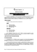 FCYLF – Circular nº 30 – 2014-15 Cuotas del Comité de Entrenadores