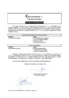 FCYLF – Circular nº 5 – 2015-16 – Órganos Disciplinarios