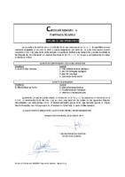 FCYLF – Circular nº 6 – 2015-16 – Órganos Disciplinarios