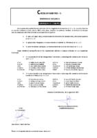 FCYLF – Circular nº 6 – 2015-16 – Comisión de Campos
