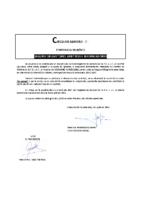 FCYLF – Circular nº 7 – 2014-15 – Seguro obligatorio Arbitros e Informadores